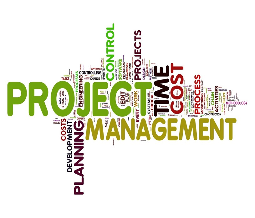 construction management thesis subjects Management thesis topics with project management thesis, human resource, knowledge, risk, hr, business, technology, supply chain, financial, construction.